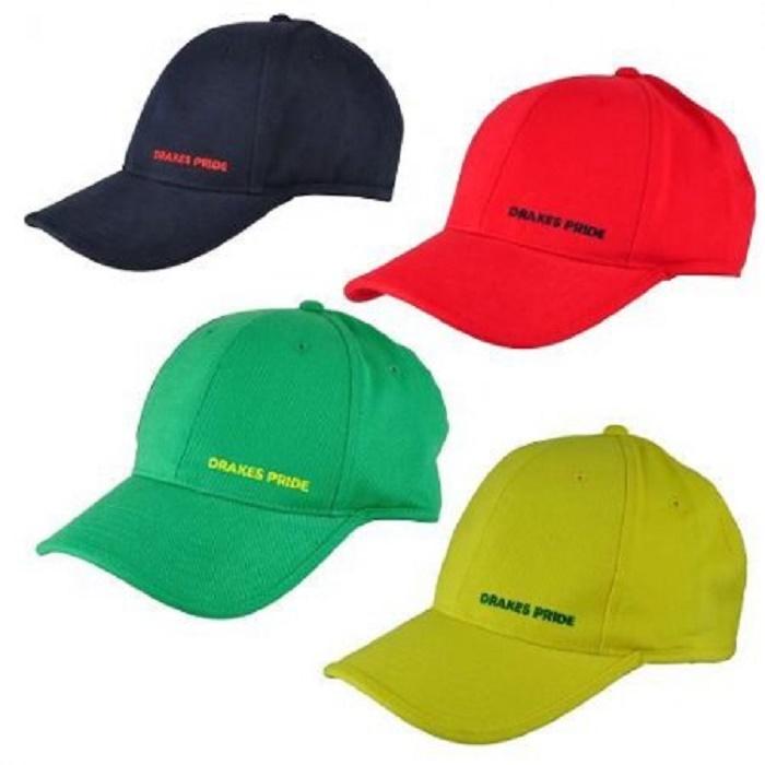Topi Batam
